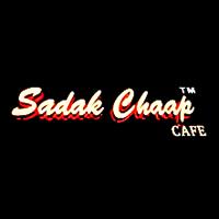 Sadak Chaap: Laxmi Nagar, Laxmi Nagar, New Delhi logo