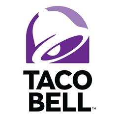 Taco Bell , Delhi NCR & Bangalore logo