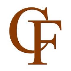 Cafe Filter : Kalkaji, Kalkaji, New Delhi logo
